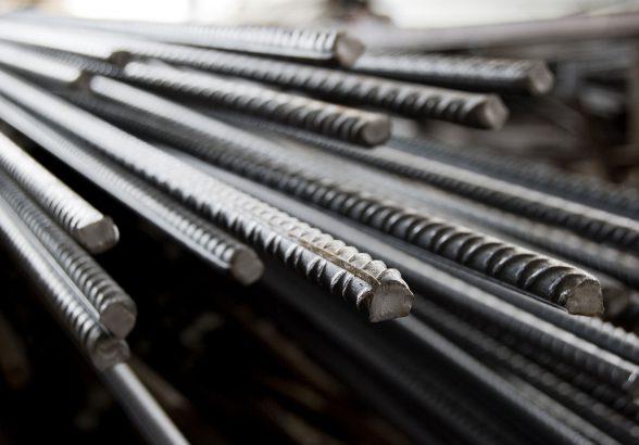 Качественная металлопродукция для строительства и ремонта