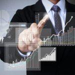 Комитет Госдумы одобрил новый механизм регулирования валютных операций