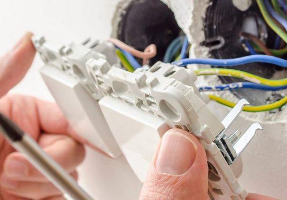 Большой выбор электрики от ответственного поставщика в Казахстане: профильные услуги компании «Электрокомплект»