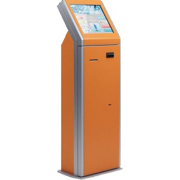 Платежные терминалы: особенности, функциональные возможности и доступность в Казахстане