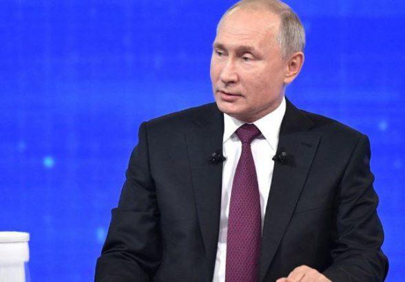 В МИД России сообщили о растущем давлении Запада на Россию