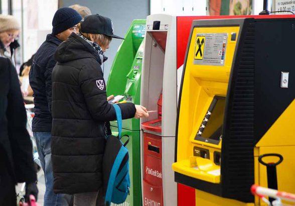 «Уралсиб»: программа выкупа поддержит котировки акций «ЛУКОЙЛа»