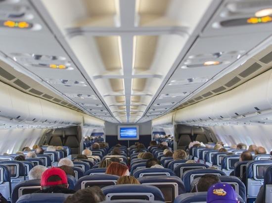 Авикомпании выставили «ультиматум» правительству по ценам на билеты