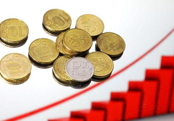 Объем ФНБ в 2020 году превысит планку в 7% ВВП