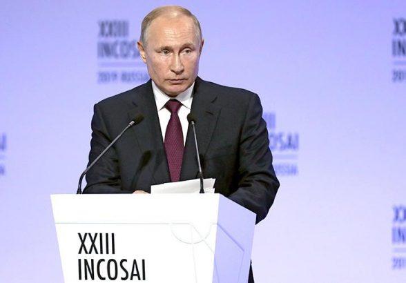 Депутаты Госдумы будут обучаться «инстаграмному праву»