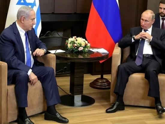 Путин призвал оборонпром к грамотной диверсификации
