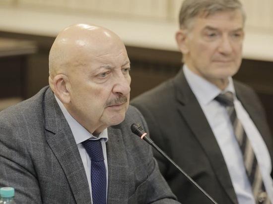 В Госдуме прокомментировали сообщения об изменениях правил ухода в отпуск