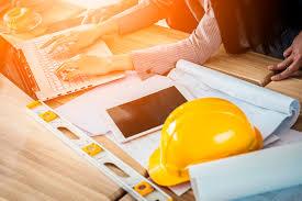 Инженерные изыскания, как способ существенно облегчить строительство