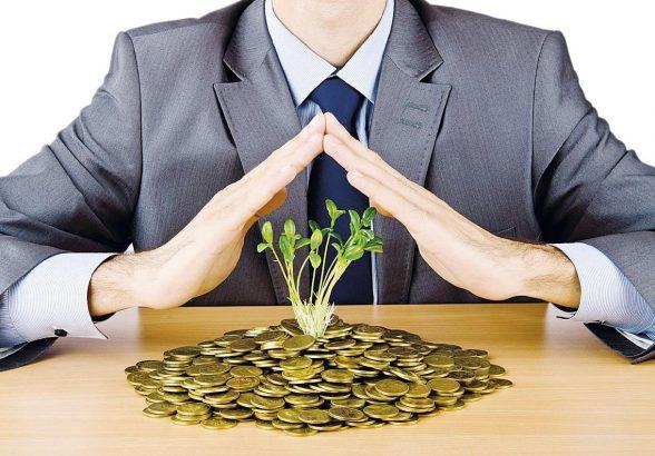 Комфортные условия работы. Развитие малого и среднего бизнеса в России