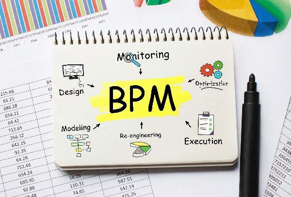 BPM-системы — что это и для чего?