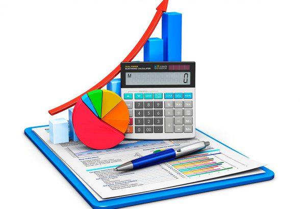 Лучшая программа по ведению бухучет для различного вида бизнеса от компании «Инфо-предприятие»