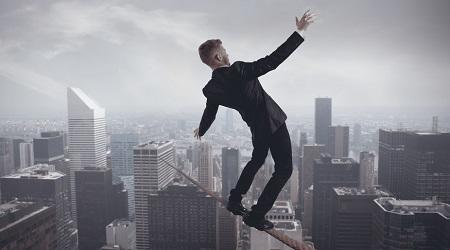 Уменьшение рисков для бизнеса с Контур.Фокус