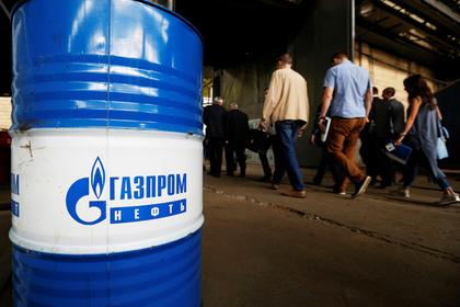 Антимонопольщики Польши объявят «Газпрому» самый высокий штраф в своей истории