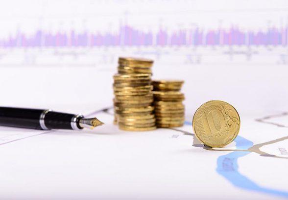Аналитики не сомневаются в очередном снижении ключевой ставки ЦБ