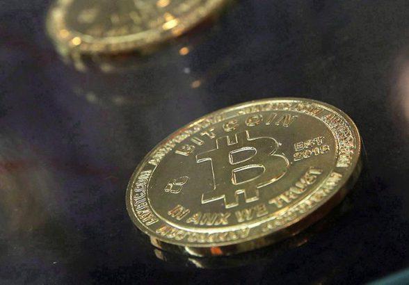 Набиуллина усомнилась в необходимости введения национальной криптовалюты