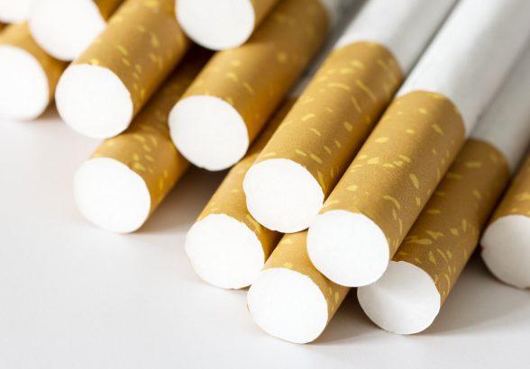 В России предложили ввести штрафы для родителей курящих детей