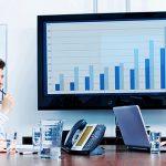 «Холд-Инвест-Аудит» - профессионалы в области аудита и консалтинга