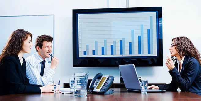 «Холд-Инвест-Аудит» — профессионалы в области аудита и консалтинга