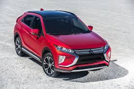 Где купить автомобиль Mitsubishi в Калуге?