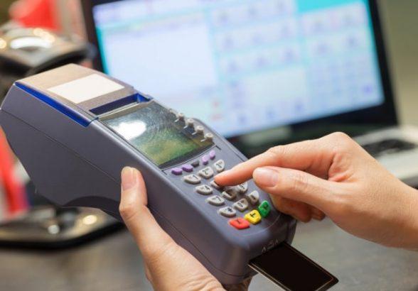 Интернет для касс: для чего он нужен и как выбрать SIM-карту