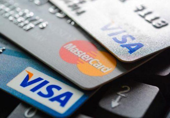Европейские банки задумали отказаться от Visa и MasterCard