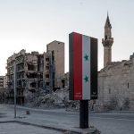 Штаты пытаются развязать в Сирии новый конфликт ради нефти, считают в Госдуме