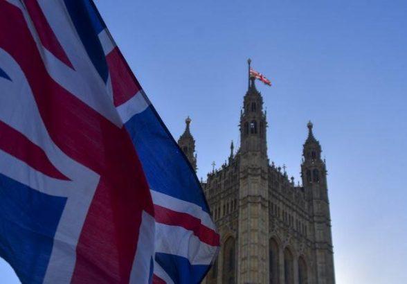 МИД РФ прокомментировал перспективы нормализации отношений РФ и Британии