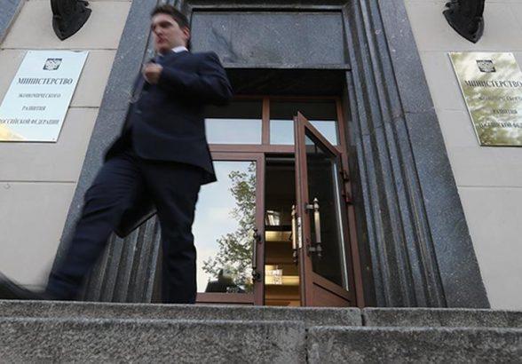 Медведев одобрил жесткие критерии для инвестиций из ФНБ