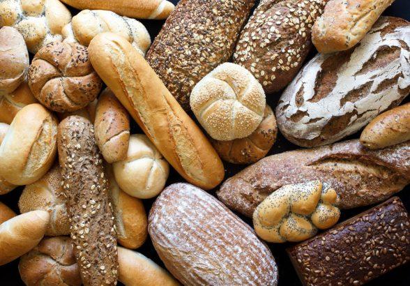 Специалисты опровергли слухи, что новые ГОСТы не учитывают запах хлеба