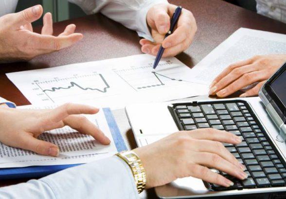 Что нужно, чтобы взять кредит на малый бизнес