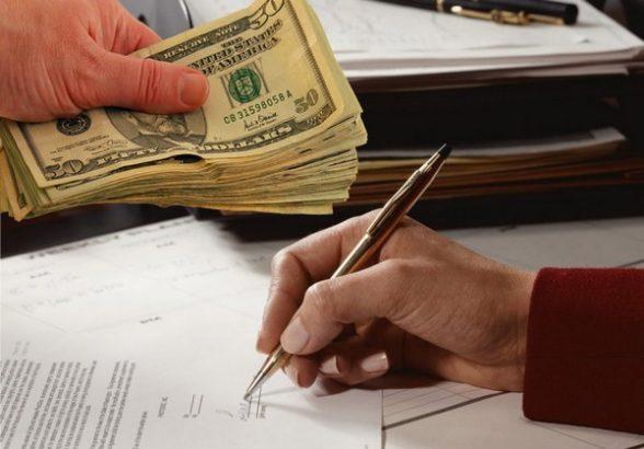 Кредит наличными: узнайте, как быстро получить денежный аванс