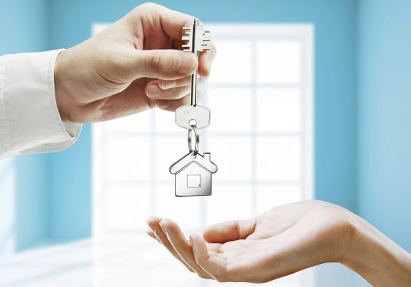 Как продать квартиру?