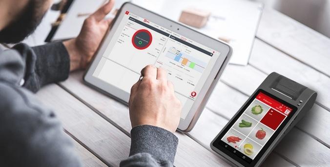 Установка онлайн-кассы – верный путь к оптимизации Интернет-торговли