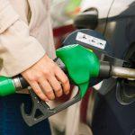 В чем необходимость экспертизы топливных нефтепродуктов?