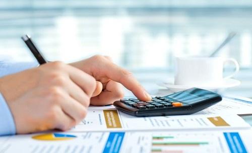 Компания «Сбербанк страхование» вошла в состав НССО