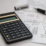 НБКИ ожидает продолжения роста отказов по кредитам гражданам в 2020 году