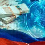 В Госдуме поведали о планах кардинально поменять МРОТ в 2021 году