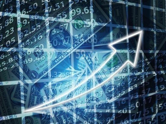 Спасибо нефти и палладию: российский рынок акций вновь бьет рекорды
