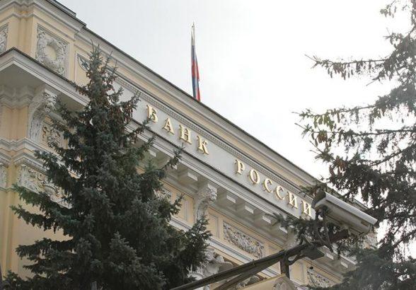 Очередная версия законопроекта вызвала критику администрации президента
