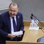 Эксперты констатировали отставание России от развитых стран на столетие