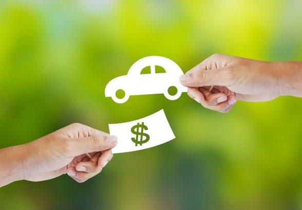 Преимущества оформления займа под залог авто и ПТС в ЮВАО