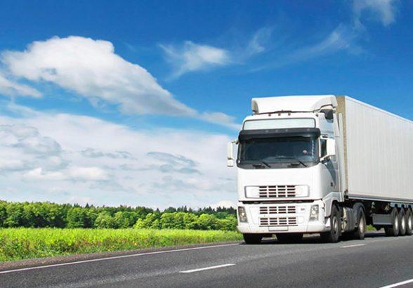 Комплексные таможенные и транспортные услуги от компании «Профикс»