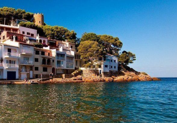 В чем популярность покупки недвижимости в Барселоне и Коста Брава?
