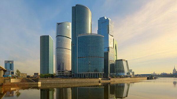 Услуги факторинга в Москве