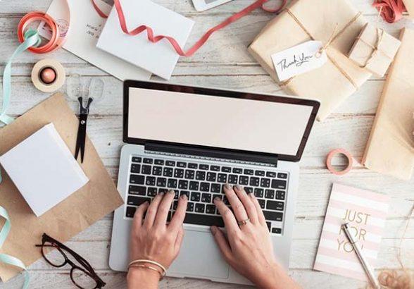 Как сделать простое хобби бизнесом всей жизни вместе с Teachmecash