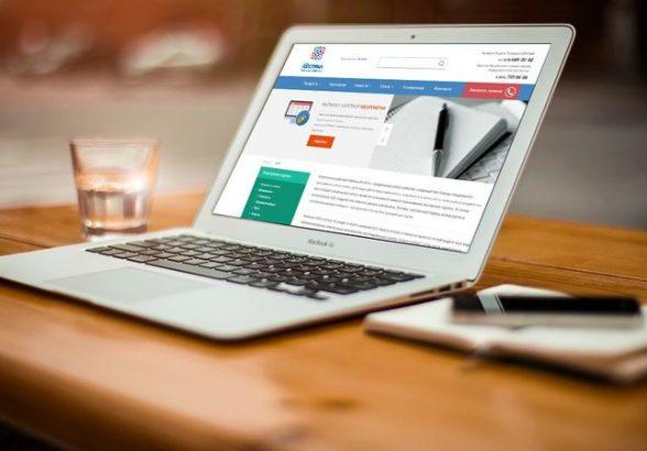 К чему может привести реформа правил выдачи электронных подписей: мнение эксперта