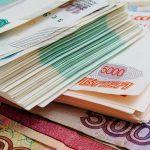 Банк России зафиксировал рекордный приток иностранцев в госдолг