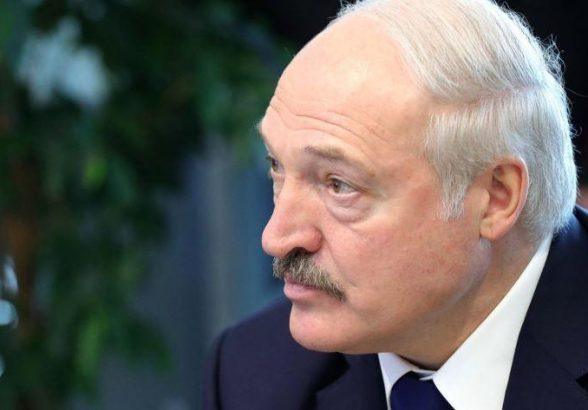 Эксперт Шпаковский пояснил популярность Лукашенко у жителей РФ