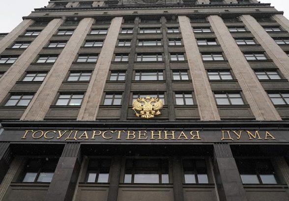 Александр Габуев о таможенной статистике КНР как отражении российской экономки