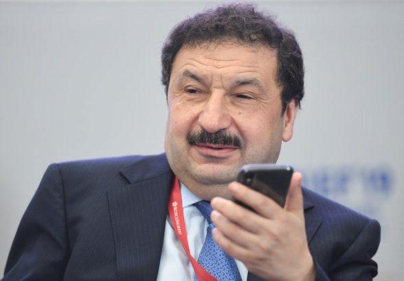 Владимир Мау рассказал о повестке Гайдаровского форума